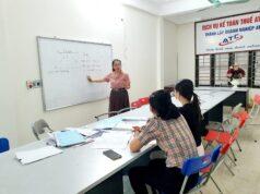 Học kế toán thực tế tại Thanh Hóa, Học kế toán thực tế cấp tốc ở Thanh Hóa, trung tâm dạy kế toán tại Thanh Hóa- Tất cả có tại trung tâm ATC ATC Liên tục chiêu sinh các khóa học kế toán tổng hợp tại Thanh Hóa, Học kế toán thuế ở Thanh Hóa, Học kế toán cho người mới bắt đầu ở Thanh Hóa.