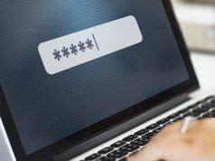 Học tin học văn phòng cấp tốc tại Thanh Hóa Cùng theo dõi trang của ATC để thường xuyên cập nhật các kiến thức hay các bạn nhé! Trong bài viết hôm nay, ATC xin chia sẻ cùng các bạn về chủ để: Cách đặt mật khẩu cho máy tính Một ngôi nhà cần có các lớp cổng bảo vệ.máy tính cá nhân của bạn cũng vậy, nó chứa vô vàn các tài liệu từ công việc tới giải trí… Nếu muốn cài mật khẩu cho máy tính bạn phải làm như thế nào? Bài viết sau đây sẽ trả lời giúp bạn câu hỏi đó.