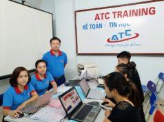 Học kế toán tại Thanh Hóa- trung tâm đào tạo kế toán ATC chia sẻ đến các bạn sinh viên kế toán mới ra trường kinh nghiệm xin việc kế toán thành công.
