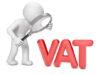 Địa chỉ trung tâm học kế toán tốt nhất tại Thanh Hóa Trong bài viết hôm nay, ATC xin chia sẻ cùng các bạn về chủ để: Thuế giá trị gia tăng là gì? Trách nhiệm của doanh nghiệp khi nộp thuế giá trị gia tăng như thế nào?